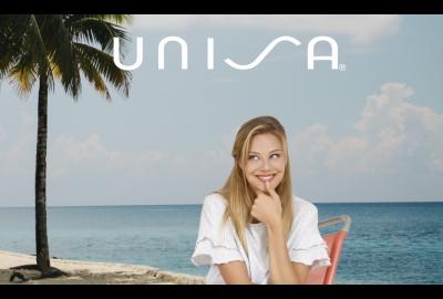 Uitgelicht: Unisa