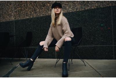 Welke schoenen te dragen in de winter? Dit zijn de must-haves van het winterseizoen.