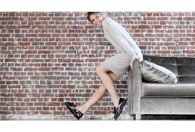 De leukste schoenen uit de herfst/winter-collectie 2016/17!