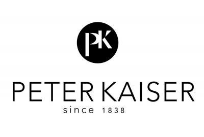Uitgelicht: Peter Kaiser