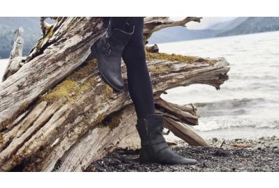 Deze gevoerde schoenen en laarzen wil je hebben deze winter!