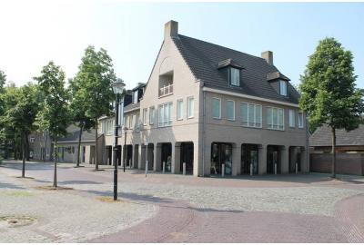 SHUZ nu ook in Reusel (Noord-Brabant) te vinden