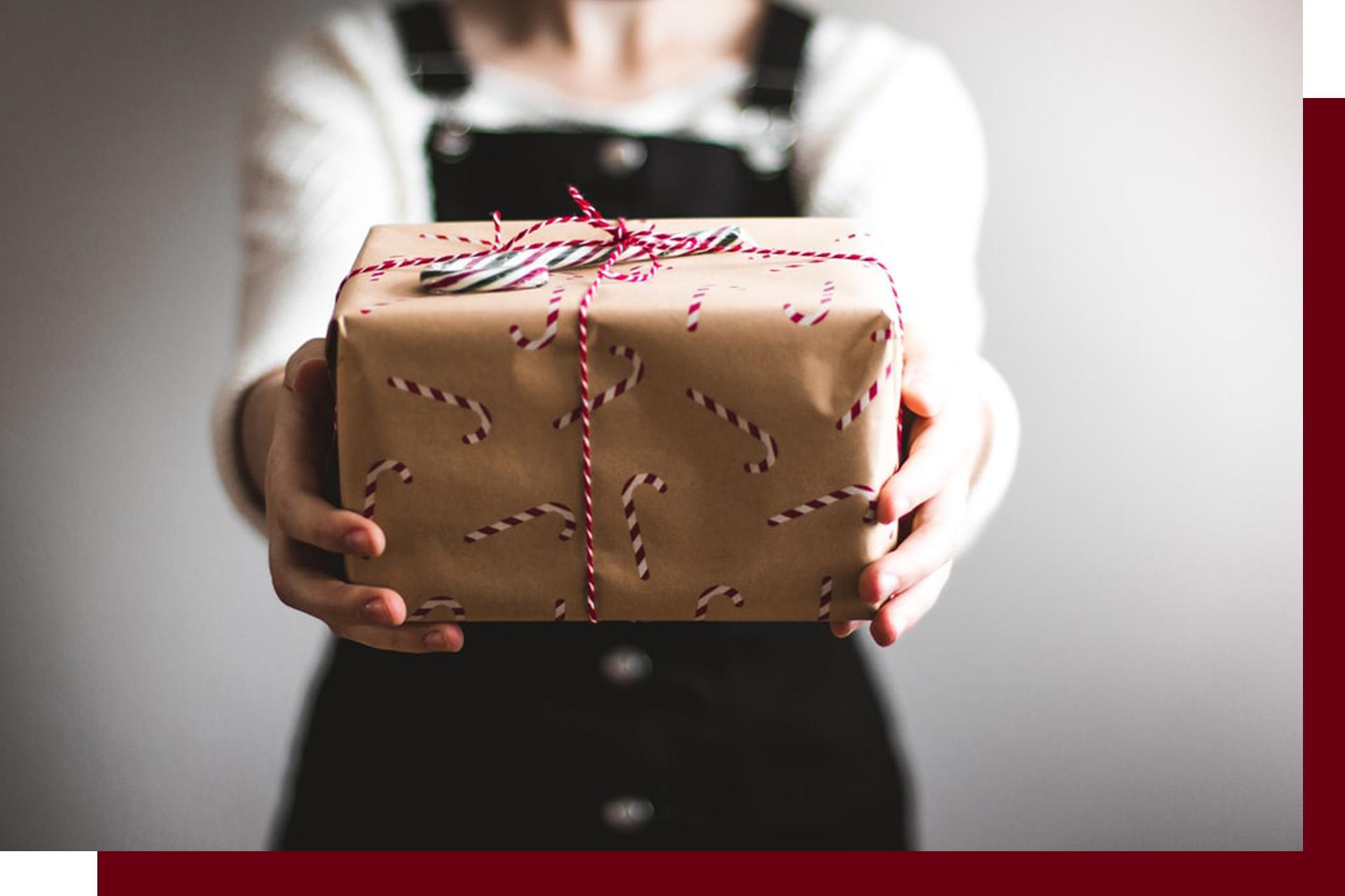 De 5 leukste kerst cadeaus voor hem