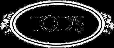 Tod`s