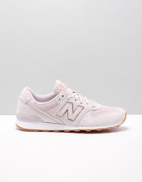 New Balance Wr996 Sneakers Nea Rose 115590-67 1