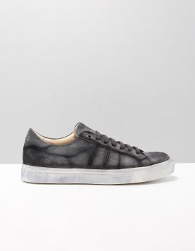 Elements Crosta Sneakers D.grey 112909-24 1