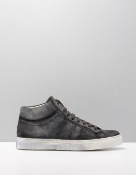 Elements Terra Sneakers D.grey 112910-24 1