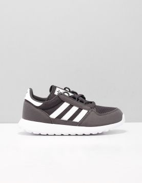 Adidas Forest Grove Schoenen Met Veters Cg6802 Grey Six 115551-23 1