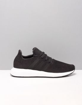 Adidas Swift Run Sneakers Cq2114 Carbon 115546-71 1