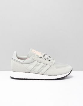 Adidas Forest Grove Sneakers Cg6126 Ash Silver 115534-23 1