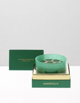 Mens Society Candle  Ode-2103 Manoncillo 113843-82 1