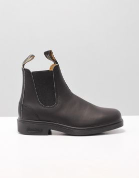 Blundstone 068 Boots Black 116675-04 1