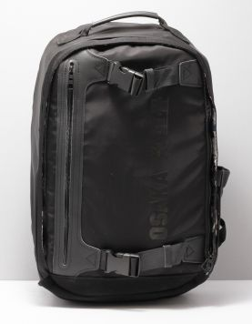 Osaka Bl Backback Large Tassen 11097 Black 115257-08 1