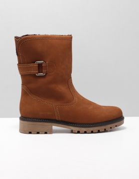 Gabor 91-813 Boots 84 Nut 115073-14 1