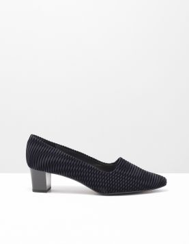 Peter Kaiser 47293 Pumps 019 Nico Navy 114599-71 1