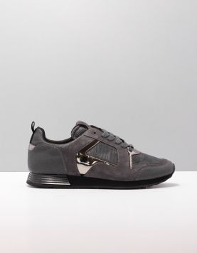 Cruyff Lusso Sneakers Cc6830183480 114197-23 1