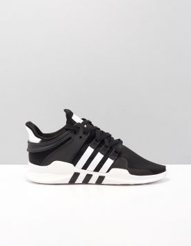 Adidas Eqt Support Sneakers B37351 Core Black 114167-08 1
