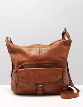 Beardesign Cl32612 Tassen Cognac 116488-13 1