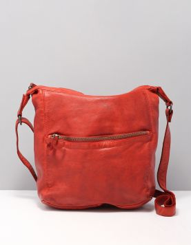 Beardesign Cl 36445 Tassen Red 117499-62 1