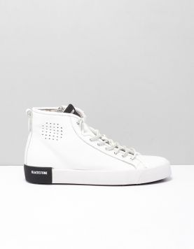 Blackstone Pl70 Sneakers White 116383-50 1