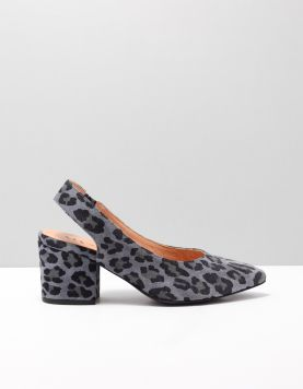 Viavai 5203002 Slippers 016 Paloma Denim 116358-79 1
