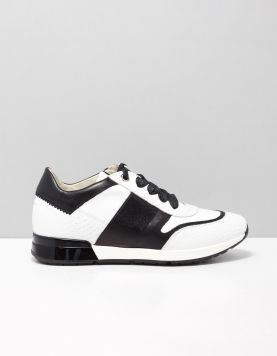 Dl Sport 4256 Sneakers Andy Bianco 04 116324-59 1