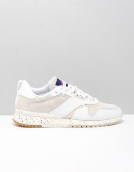 Scotch & Soda Vivex 2b Sneakers S20 Off White 116308-50 1