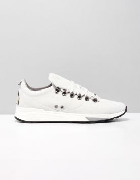 Barracuda Bu3199 Sneakers Bianco 116297-54 1