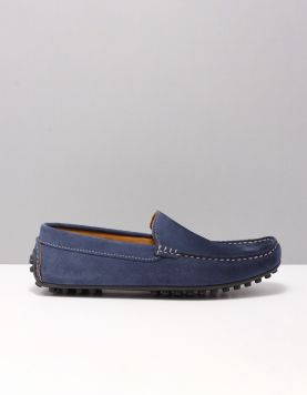Cypres 911 Instappers 1911822 Jeans 116137-76 1