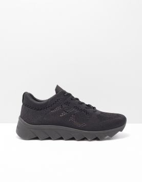 Marccain Kb.sh.53.m05 Sneakers 900 Black 113940-08 1