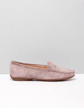 Si 379-01 Instappers 1912011 Taupe 116007-34 1