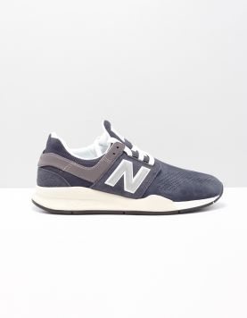 New Balance Ms247 Sneakers Hy Grey 115587-74 1
