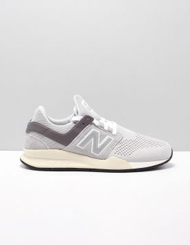New Balance Ms247 Sneakers Gy Rain Cloud 115587-24 1