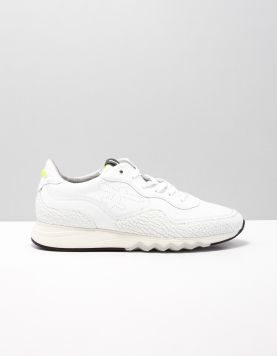 16093 Sneakers 05 White 115989-50 1
