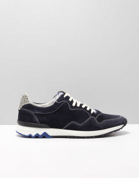 16238 Sneakers 05 Darkblue 115990-74 1