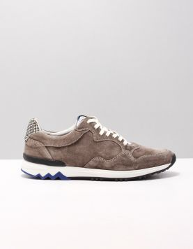 16238 Sneakers 06 Taupe 115990-34 1
