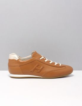 Hxw0520bh60 Sneakers Khf0qcq Biscotto 115569-13 1