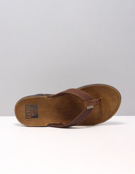J-bay Iii Slippers Rf002616 Camel 116567-13 1