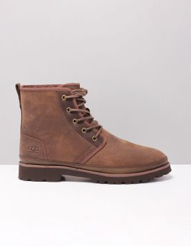 Ugg Harkland  1106672 Grizzly 117271-11 1