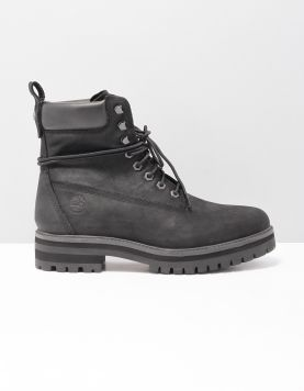 Timberland Courma Guy  Black 118942-08 1