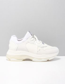 Bronx 66167 Sneakers Ab05 Off White 118973-50 1