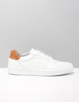 Rapid Soul Kail Sneakers 2019194 White 119263-50 1