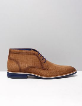 Daniel Kenneth Kerim Nette Schoenen 2019016 Cotto 119268-14 1