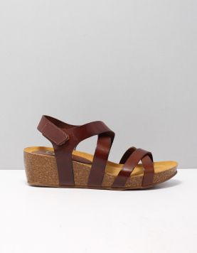 Cypres Henessy-2 Slippers 2012585 Nuez 119274-11 1