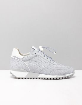 Via Vai 5107076-02 Sneakers 016 Martinets Celeste 119423-76 1