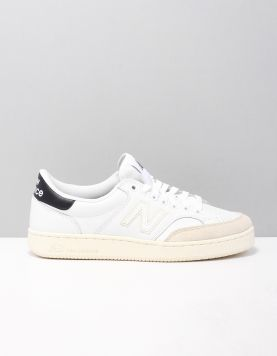 New Balance Proct Sneakers Cba White 118108-50 1