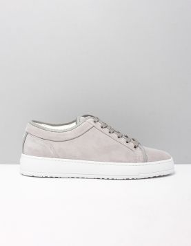 Etq Lt01 Sneakers 117500 Cement 118133-24 1