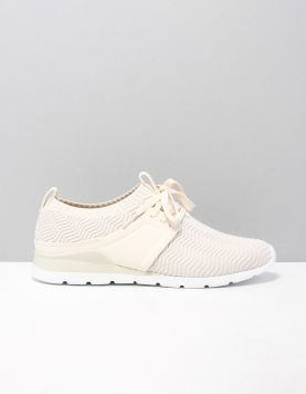 Ugg Willows Sneakers 1099837 Jasmine 118196-50 1
