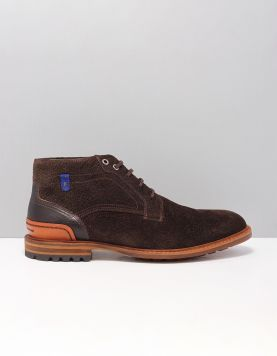 Floris Van Bommel 20228  29 Darkbrown 117485-14 1