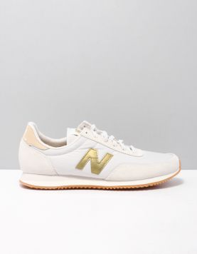 New Balance Wl720 Sneakers Ab Off White 118105-33 1